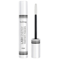 Isadora Lash Energy Treatment Mascara