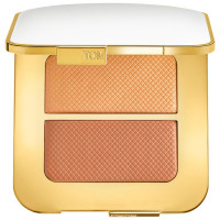 Tom Ford Sheer Highlighting Duo - Reflects Gilt