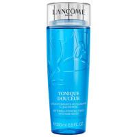 Lancôme Tonique Douceur  Hidratáló Tonik