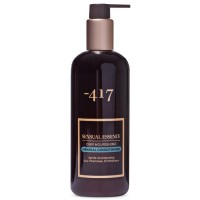 Minus 417 Deep Nourishing Mineral Conditioner
