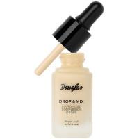 Douglas Make-up Drop&Mix