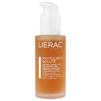 Lierac Solution Stretch Mark Correction Concentrate