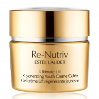 Estée Lauder Ultimate Lift Regenerating Youth Creme Gelée