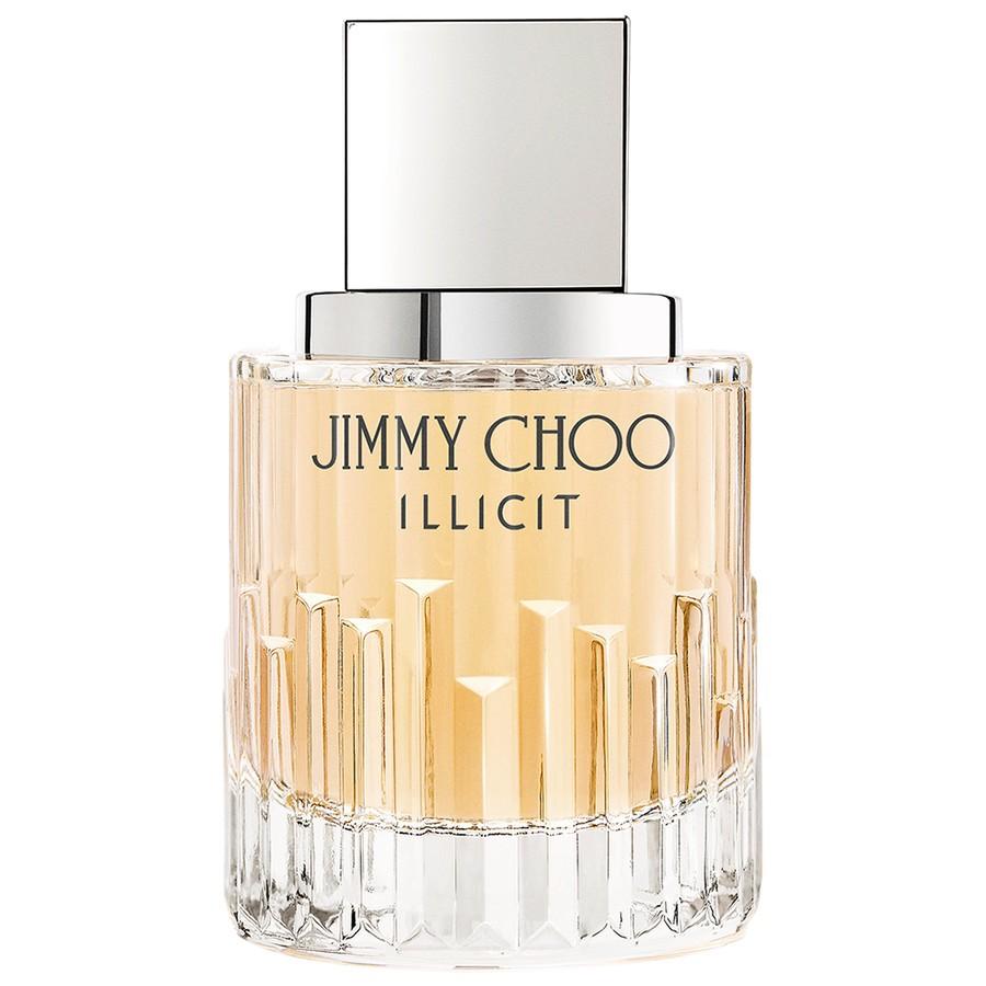 Jimmy Choo Illicit Woman