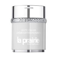 La Prairie White Caviar Créme Extraordinaire