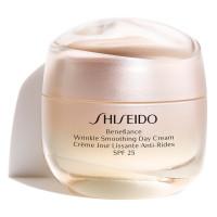 Shiseido Wrinkle Smoothing Day Cream SPF25