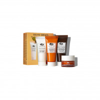 Origins Travel & Trial Szett