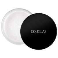 Douglas Make-up Invisiloose Blotting Mattifying Loose Powder
