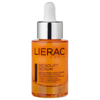 Lierac Serum Fatigue Correction Ultra Vitamin-Enriched Refreshing Serum
