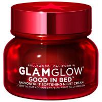 GLAMGLOW Good in Bed éjszakai hidratáló