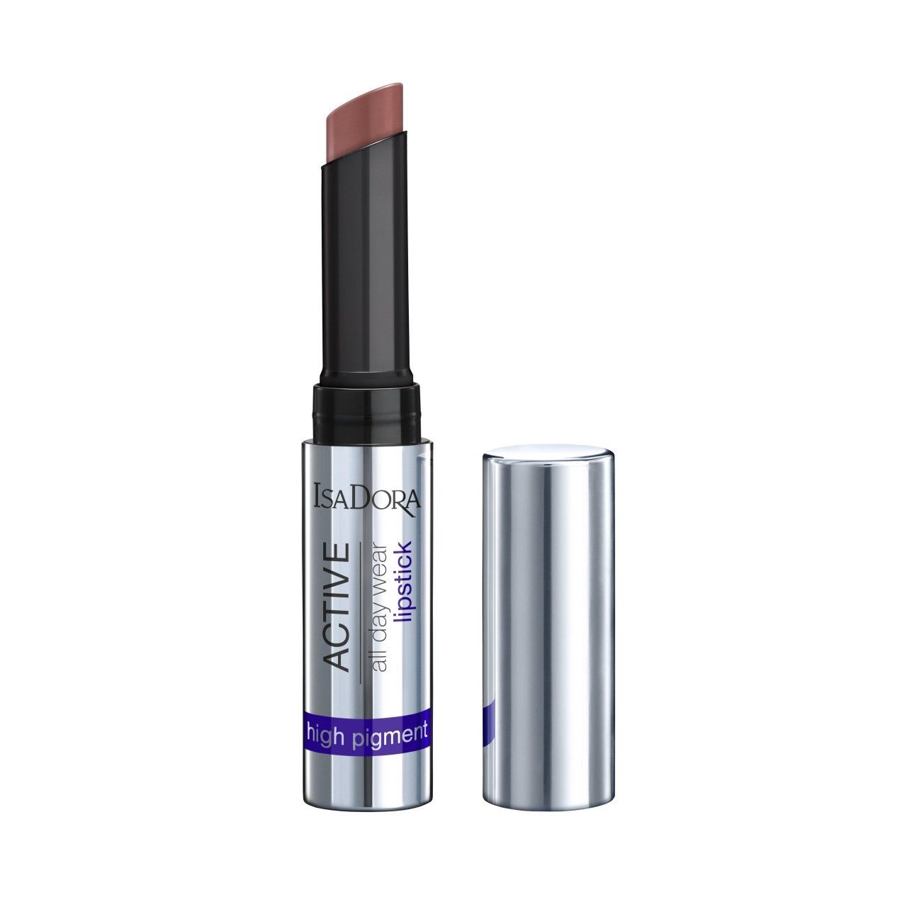 Isadora Active All Day Wear Lipstick