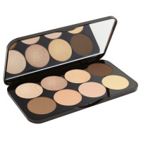 Douglas Make-up My contouring palette