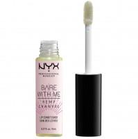 NYX Professional Makeup Hemp Lip Conditioner