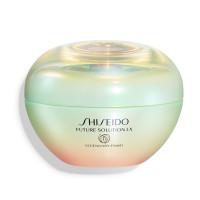 Shiseido Future Solution LX Legendary Enmei Ultimate Renewing Cream