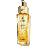 Guerlain Advanced Youth Watery Oil