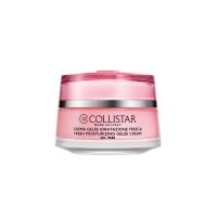 Collistar Frissítő hidratáló zselés arckrém