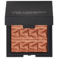 Karl Lagerfeld + ModelCo Luxe Highlight & Glow