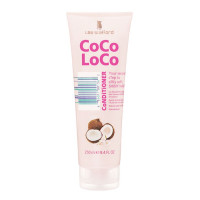 Lee Stafford Coco Loco Coconut Conditioner