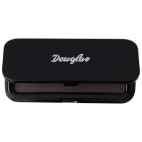 Douglas Make-up Refillable Palette For 3