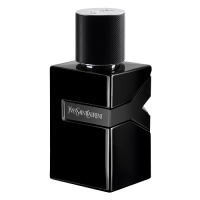 Yves Saint Laurent Y Le Parfum