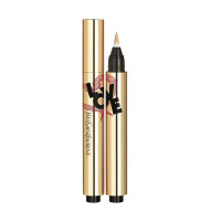 Yves Saint Laurent Touche Éclat No 02-Ivory Radiance