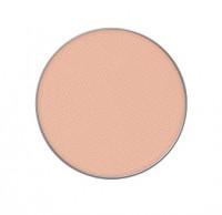 MAC Powder Kiss Szemhéjpúder (Pro Palettába való)