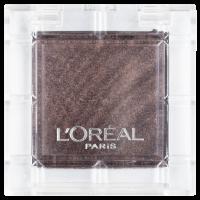L'Oréal Paris Color Queen Szemhéjpúder