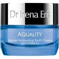 Dr Irena Eris Intense Moisturizing Youth Cream