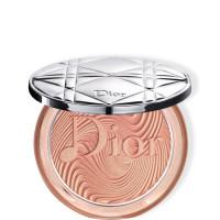 DIOR Dior Mineral Nude Luminizer Powder