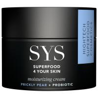 SYS Moisturizing Cream