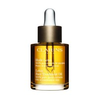 Clarins Lotus Treatment Oil