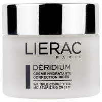 Lierac Wrinkle Correction Moisturizing Cream