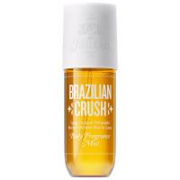 Sol de Janeiro Crush Body Mist