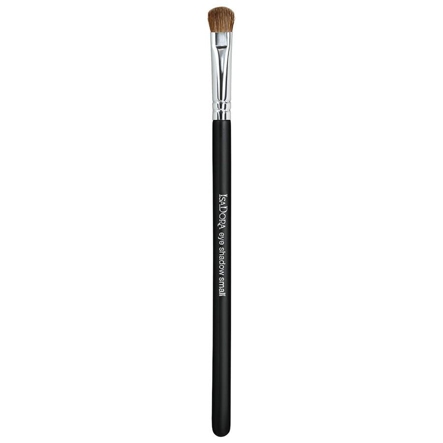 Isadora Eye Shadow Brush small