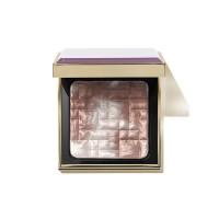 Bobbi Brown Highlighting Powder Limited Edition