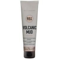 Daytox Volcanic Mud