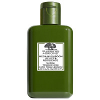 Origins Soothing treatment lotion
