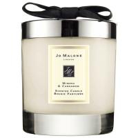 Jo Malone London Mimosa & Cardamom Candle