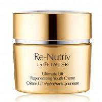 Estée Lauder Ultimate Lift Regenerating Youth Eye Creme