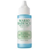 Mario Badescu Herbal Hydrating Serum