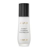AHAVA Holt-tengeri Osmoter bőrsimító lotion