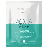 Biotherm Aqua Super Mask Pure