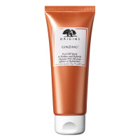 Origins Ginzing Peel Off Mask to Refine & Refresh