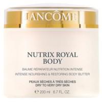 Lancôme Nutrix Royal Body Testápoló