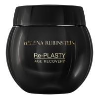 Helena Rubinstein Re-Plasty Age-Recovery Night Cream