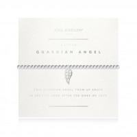 Joma Jewellery Angelwing Bracelet