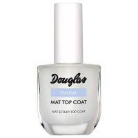 Douglas Make-up Mat Effect Top Coat