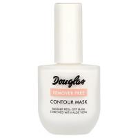 Douglas Make-up Countour Mask