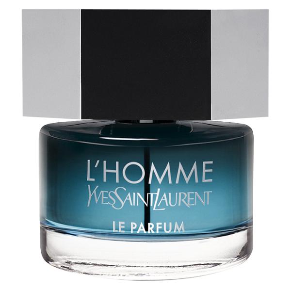 Yves Saint Laurent L'Homme Le Parfum