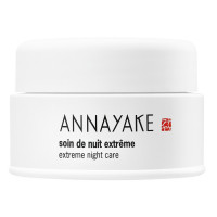 Annayake Night Care